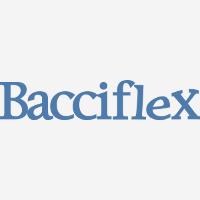 Bacciflex