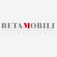 Beta Mobili